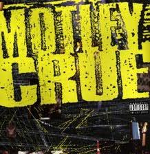 Mötley_Crüe