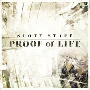 Proof_of_Life,_Scott_Stapp