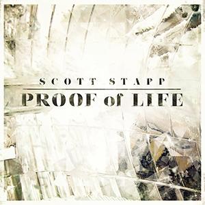 Proof_of_Life,_Scott_Stapp