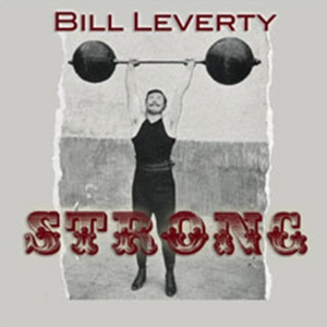 billleverty-strong