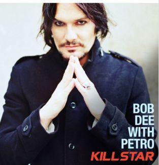 killstarcover-blue